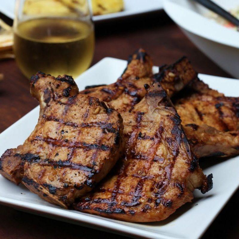 Preparate Carne
