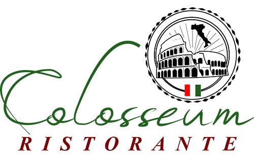 PizzaColosseum.ro